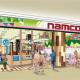 アミューズメント施設「namcoイオンモール大垣店」がオープン…中部初の『ふしぎなかみひこうき』を導入した「あそびパークPLUS」併設