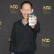 【NDC18】Pixelberryオリバー・ミャオ社長がネクソングループに入った理由を語る…北米のストーリージャンル市場についてもインタビュー