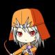 ロケットナインゲームス、『侍フィーバー』で新イベント「弓銃掃射」を開始…レア武将「足利義昭」が手に入る