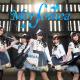 ブシロード、『BanG Dream!』発のガールズバンド・Morfonicaが「タワレコメン」5月度アーティストに選出!