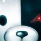 おしおきもVR? PlayStationVR(PSVR)専用『サイバーダンガンロンパ VR(デモ)』がPSPlus加入者限定で10月13日に無料配信