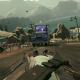 街中をソリで滑り抜けるスリル PSVR専用ソフト『PlayStation VR WORLDS - VR Luge』の動画が公開