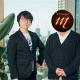 """【インタビュー】『リネージュM』大河内PPと運営D・黒猫氏が考えるお金と時間の使い方…5~10年先まで見据えて""""人""""と一緒に遊べるゲームデザインに"""