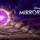 Kabam、スマホ向けACTRPG『Disney Mirrorverse』を発表 フィリピンでベータテストを実施