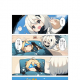 miHoYo、『原神』が公式Twitterアカウントで本日よりショート漫画を公開