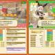 セガ、『けものフレンズ3」でイベント「セルリアン大掃除」開催! オオタカ&ハクトウワシが登場する 「すてっぷあっぷしょうたい」も!