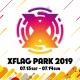 ミクシィ、「XFLAG PARK 2019」を7月13日、14日に開催決定! エンターテインメントパートナーには氣志團が就任