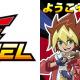 KONAMI、「遊☆戯☆王」シリーズから誕生した、新カードゲーム『遊戯王ラッシュデュエル』を明日4月4日より発売!