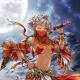 """セガゲームス、『チェインクロニクル3』に""""エシャル篇""""の新ストーリーが追加 新キャラクターが登場する「双子姉妹""""二つ星""""フェス」も開催"""