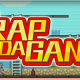 メディア工房、新作パズルアクションゲーム『TRAP DA GANG』の配信予定日を3月31日から4月21日15時に延期