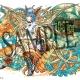 ガンホー、『パズル&ドラゴンズ』でエヴァンゲリオンコラボを12月26日より復活開催 「無幻の時龍契士・ミル」の衣装を着た「レイ」が登場