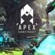 【PSVR】アクションADV『Apex Construct』が北米リリース…元EAなどのクリエイターが集うVRゲーム会社Fast Travel Gamesの初作品