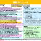 東映アニメ、中国向けアプリ展開を強化 『ドラゴンボール』『ONE PIECE』『デジモン』を18年中に配信 『スラムダンク』と『Dr.スランプ アラレちゃん』も