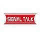 シグナルトーク、台風19号の被災地への義援金として10月12日の売上の20%を寄付