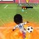 コロプラの期待作『激突!! J リーグプニコンサッカー』プレイインプレッション…「ぷにコン」との相性は抜群、まさにアクションサッカーゲームの最高峰