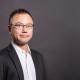 【人事】Appier、元DeNA執行役員の橘浩二氏がファイナンス担当のシニアバイスプレジデントに就任 経理・財務部門を統括へ