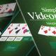 ContentsCreation、カジュアルカードゲーム『SimpleVideoPoker』をGoogle Playでリリース!