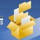 ウェブテクノロジ、高機能自己解凍型インストーラ作成ツール「EXEpress 6」の無償アップデート