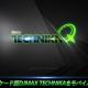 NEOWIZ、『DJMAX TECHNIKA Q』のサービスを2019年2月28日をもって終了