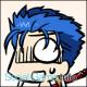 TYPE-MOON / FGO PROJECT、『Fate/Grand Order』の宣伝Webマンガ『Fate/ぐだぐだオーダー』第13回を更新 事前登録が好調との情報が…