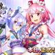 Eyedentity Games Japan、『異世界で始める偉人大戦争~陣取りしてみませんか~』を配信開始! 『サムライスピリッツ』とのコラボも実施