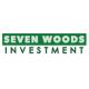 クルーズ、投資事業を行う子会社Sevenwoods Investmentを設立 VCを軸とした投資事業に本格参入