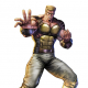 セガゲームス、『北斗の拳 LEGENDS ReVIVE』に天帝を守護する[元斗皇拳]の伝承者「ファルコ」が登場!