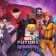 Netmarble Games、『マーベル・フューチャーファイト』にマーベル「インヒューマンズ」のコンテンツを実装