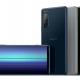 ソニー、5G対応のフラッグシップスマホ『Xperia 5 II』を今秋発売 カメラにAIによる瞳検出機能、HDR120Hz駆動ディスプレイでゲームにも強み