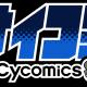 Cygames、「サイコミ」から単行本5タイトルを発売 『マージナル・オペレーション前史 遙か凍土のカナン』『少女巡礼』『せせらぎ荘のこころちゃん』など