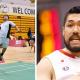 コロプラ、 パラバドミントンの中村海斗選手と車いすバスケットボール日本代表の藤澤潔選手がアスリート社員として入社