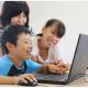 サイバーエージェント、小学生向けオンラインプログラミング学習サービス「QUREO」が鹿児島県徳之島町で導入決定 自治体導入は国内初