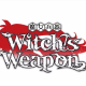 DMM GAMES、『Witch's Weapon -魔女兵器- 』でピックアップガチャと新戦闘服の販売を開始 イベント期間限定キャラが登場