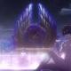 劇場版「KING OF PRISM -PRIDE the HERO-」のシュワルツローズの各種設定画が公開…トレーニングルーム、練習用リンク、屋上ジャグジー、総帥室