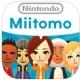 任天堂、同社初のスマートデバイス向けアプリ『Miitomo』が配信わずか3日で100万人突破! 総合無料ランキングでは首位に 売上も堅調