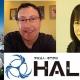HAL東京、日米ゲーム開発のトップランナー2名による特別講演 「ゲーム業界攻略法?!-ダイバーシティーが開くイノベーションと起業の扉-」を9月16日に開催