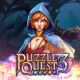 505 Games、パズルRPG『Puzzle Quest』シリーズの最新作『Puzzle Quest 3』をSteam、iOS、Android向けに2021年中に配信