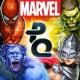 【米Google Playランキング(10/18)】D3パブリッシャー『マーベル・パズルクエスト:ダークレイン』が22位に上昇