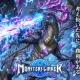 遊ネット、オンラインRPG『モンスターズリンカー』を「mobcast」でリリース…リリース記念キャンペーンを開催