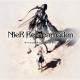 【レビュー】「ニーア」シリーズ最新作『ニーア リィンカーネーション』をプレイ…スマホの檻の中に凝縮された、儚くも美しい世界を堪能しよう