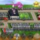 アクティブゲーミングメディア、『バトル・ド・魔王~勇者とハチャメチャ大合戦~』iOS版を配信開始 大ヒットインディーズゲームがスマホアプリに!