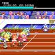 セガゲームス、『マリオ&ソニック AT 東京2020オリンピック』の1964年競技として「10m高飛込」と「バレーボール」「柔道」「マラソン」を紹介!
