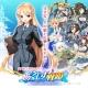 Donuts、新作『超ド級!美少女RPG(仮)』の正式タイトルが『あくしず戦姫 ~戦場を駆ける乙女たち~』に決定 参加声優も公開