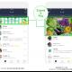 LINE、「LINE」アプリのトークリスト最上部に動画広告を配信できる法人向け新サービス「Talk Head View」の正式提供を開始