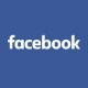Facebook Japan、2018年12月期の最終利益は19.9倍の2億1900万円と大幅増