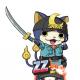 レベルファイブとNHN PlayArt、『妖怪ウォッチ ぷにぷに』で「最終決戦!!転生妖怪あらわる~ブシニャンフューチャー~」を開催!