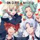 アニメイト、「DREAM!ing」よりドラマCDシリーズを発売決定! 第1弾では真也と時雨が温泉旅行に