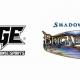 CyberZとエイベックス・エンタテインメント、「RAGE Shadowverse Brigade of the Sky」のエントリー受付を開始!