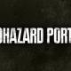 カプコン、ブランドサイト「BIOHAZARD PORTAL(バイオハザードポータル)」をオープン