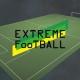 アイデアクラウド、VR上でサッカーボールが蹴れる「EXTREME FOOTBALL」を開発 Viveトラッカー使った新たな体験